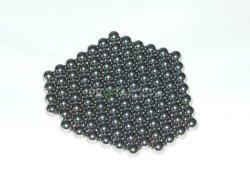 Steel Balls 7mm 100pcs