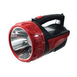 Flashlight LED Tiross TS-682