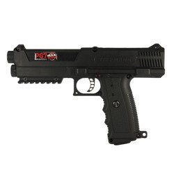 PG7 Protection Gun cal .68 for pepper and rubber balls