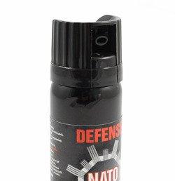 Pepper spray Red Pepper 50 ml