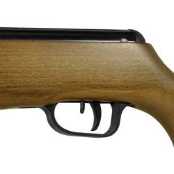Tytan GS 1250 4,5mm