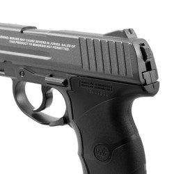Wingun 303 (W3000) 4,5 mm