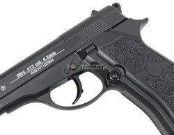 Wingun M84 Full Metal 4,5 mm
