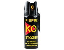 Pfefferspray Ko FOG 50ml