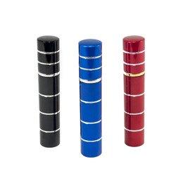 Pfefferspray  Lipstick 3 kolory