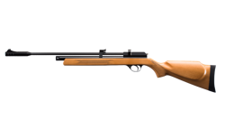 CR600W 4,5 mm