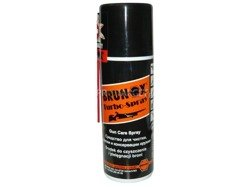 Olej Brunox Gun Care Spray 200 ml