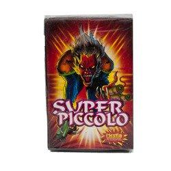 Super Piccolo