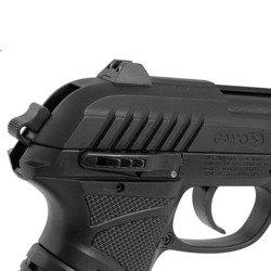Pistol Gamo PT-85 BlowBack 4,5 mm