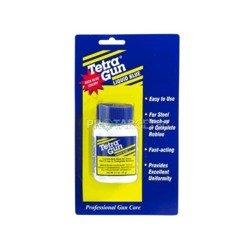Tetra Gun Liquid Blue - oksyda w płynie 77 g.