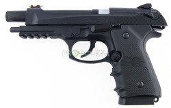 Wingun 331 Blow Back 4,5 mm