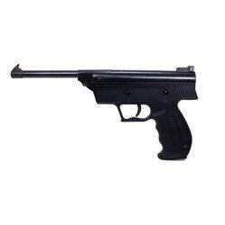 Pistolet jednostrzałowy Tytan S3 polimer 5,5 mm