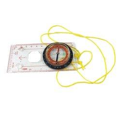 Kompas Angle