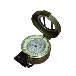 Kompas Green Navigator