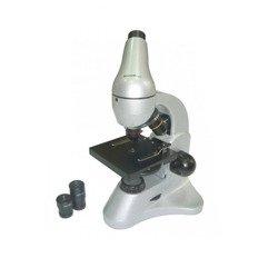 Mikroskop MicroWega 45