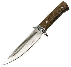 Nóż Roma