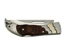 Nóż składany Columbia Eagle mały