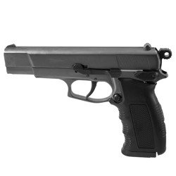 Pistolet Ekol ES 66 4,46mm CO2