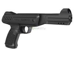 Pistolet Gamo P900 4,5 mm