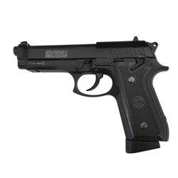 Pistolet Swiss Arms P92