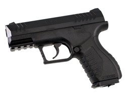 Pistolet Umarex XBG 4,46 mm