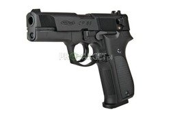 Pistolet Walther CP88 4,5 mm