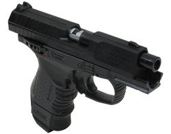 Pistolet Walther CP99 Compact 4,46 mm
