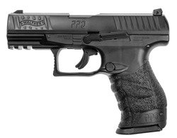 Pistolet Walther PPQ M2 T4E .43