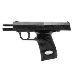 Pistolet alarmowy Mateja Mercury RB10