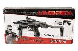 Umarex TAC - KIT 4,5 mm