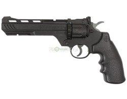 Wiatrówka rewolwer Crosman Vigilante 3576 4,5 mm