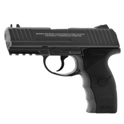 Zestaw Pistolet Wingun 303 4,5 mm